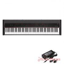 Full-Cover-keyboard-Korg-GRANDSTAGE-88-Key