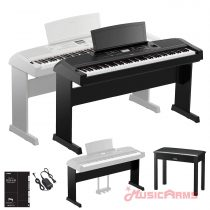 Full-Cover-keyboard-Yamaha-DGX670