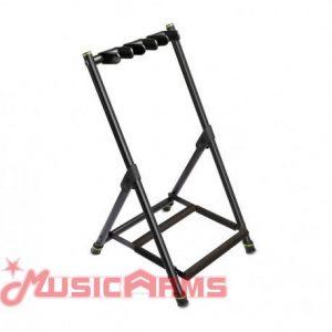 Gravity Guitar Rack GGS-MG03