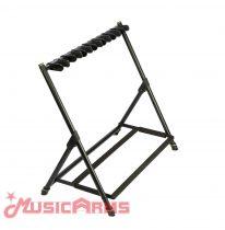 Gravity Guitar rack GGS-MG07