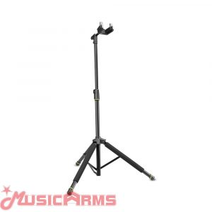 Gravity Guitar stand GS 01