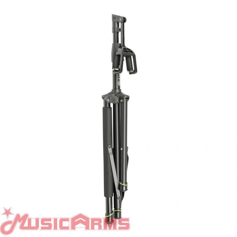 Gravity Guitar stand GS 01 5 ขายราคาพิเศษ