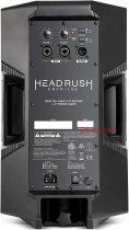 HEADRUSH FRFR-108 หน้า