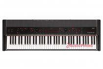 Full-Cover-keyboard-KORG-GRANDSTAGE-73-Key