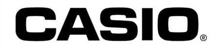 รวมแบรนด์ Casio