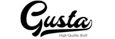 รวมแบรนด์ Gusta