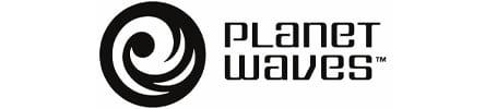 รวมแบรนด์ PlanetWaves
