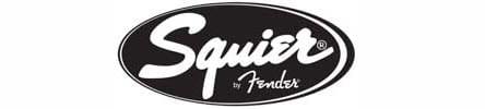 รวมแบรนด์ Squier