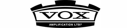 รวมแบรนด์ Vox