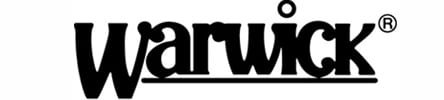 รวมแบรนด์ Warwick Rockbass