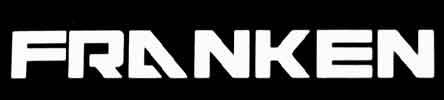 รวมแบรนด์ Franken