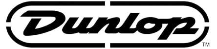 รวมแบรนด์ Jim Dunlop