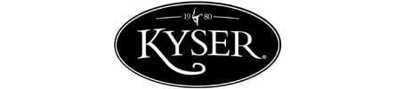 รวมแบรนด์ Kyser