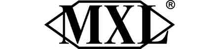 รวมแบรนด์ MXL