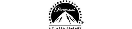 รวมแบรนด์ Paramount