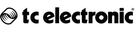 รวมแบรนด์ TC Electronic
