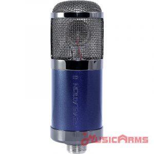 MXL Revelation II Tube Condenser Microphone