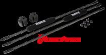 Micro Boompole Pro-01