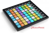 Novation LunchPad mini MK III
