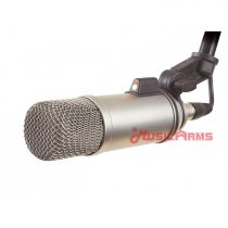 Rode Broadcaster-01