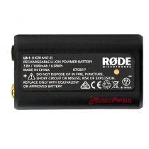Rode LB1-01
