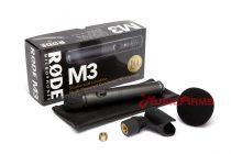 Rode M3-02