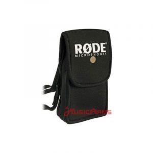 Rode Stereo Videomic Bag-01
