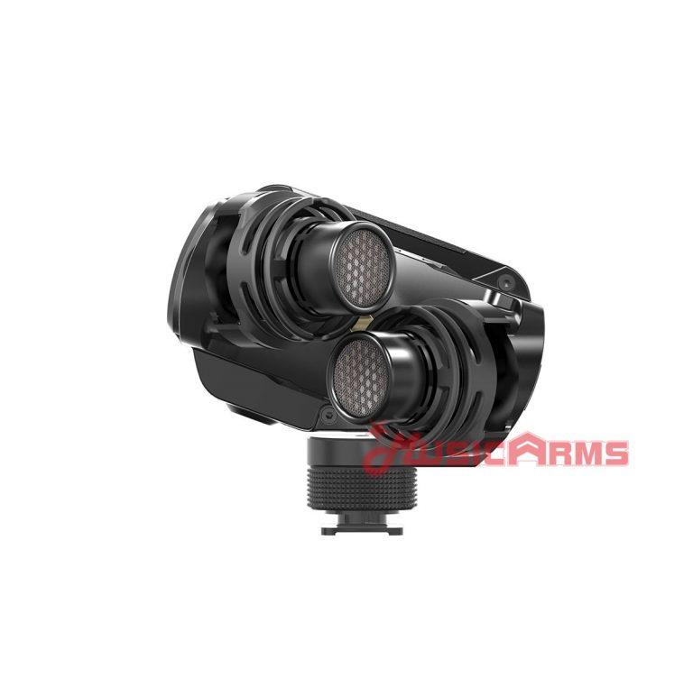 Stereo VideoMic X-01 ขายราคาพิเศษ