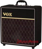 VOX AC4C1 หน้า