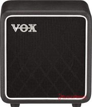 VOX BC108-01