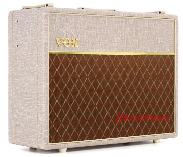 Vox AC30HW2X-01 ขายราคาพิเศษ
