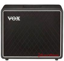 Vox-BC112-1