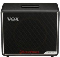 Vox-BC112-150-01