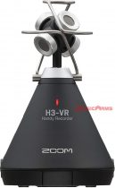 Zoom H3-VR-01