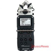 Zoom H5-01