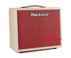 blackstar-studio-10-6l6-3