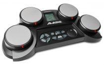 Alesis-CompactKit4