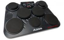 Alesis-CompactKit7-set