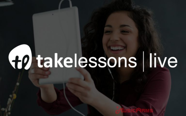 Alesis-harmony-54-lesson-libe ขายราคาพิเศษ