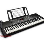 Alesis-harmony54-side ขายราคาพิเศษ