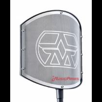Aston Shield GN-02