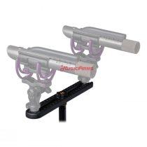 Aston Starlight Stereo Mounting Bar-01