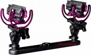 Aston Starlight Suspension Set-01