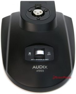 Audix ATS10-02