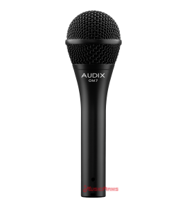 Audix_OM7_S1_web2020