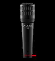 Audix_i5_S1_web2020
