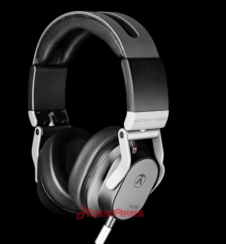 Austrian-Audio-Hi-X50- ขายราคาพิเศษ