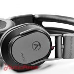 Austrian-Audio-Hi-X50 ขายราคาพิเศษ