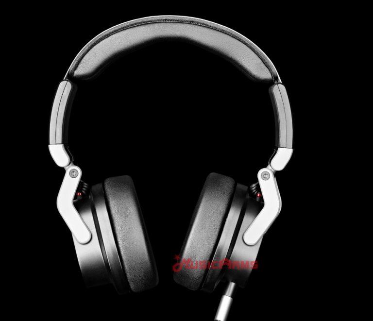 Austrian-Audio-Hi-X50-gray ขายราคาพิเศษ