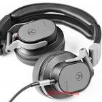 Austrian-Audio-Hi-X50-on-ear ลดราคาพิเศษ